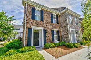 Townhouse for sale in 790A  Howard Avenue A, Myrtle Beach, SC, 29577