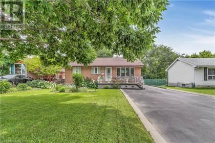 Single Family for sale in 1359 MONTREAL Street, Kingston, Ontario, K7K3L7