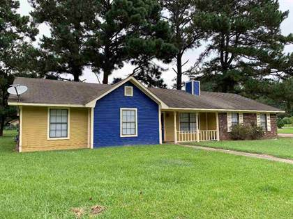 Residential Property for sale in 5761 WYNDALLWOOD CT, Jackson, MS, 39212