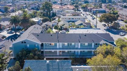 Multifamily for sale in 1108 Termino Avenue, Long Beach, CA, 90804