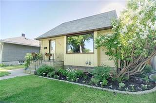 Residential Property for sale in 1029 12 Street S, Lethbridge, Alberta