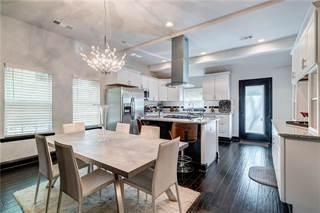 Single Family for sale in 3166 Waters Road SW, Atlanta, GA, 30354