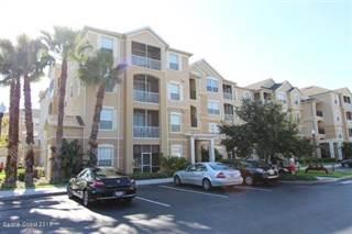 Condo for sale in 1626 Peregrine Circle 306, Rockledge, FL, 32955