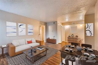Apartment for rent in MARFA Apartments, Irving, TX, 75038
