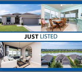 Single Family for sale in 9512 SW 70th Loop, Ocala, FL, 34481