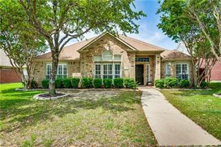 Single Family for sale in 7205 Dalewood Drive, Plano, TX, 75074