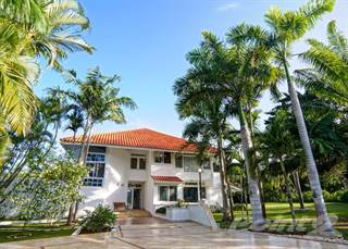 Residential Property for sale in Casa de Campo, Golf Villa 234, Dominican Republic, Casa De Campo, La Romana