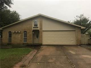 Single Family for sale in 1020 Cross Bend Road, Plano, TX, 75023