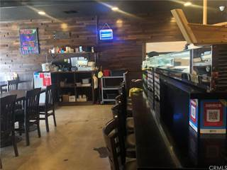 Comm/Ind for sale in 621 w main st, Alhambra, CA, 91801