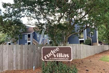 Residential Property for sale in 926 RUDEE Court, Virginia Beach, VA, 23451