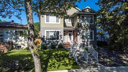 Single Family for sale in 12136 59 ST NW, Edmonton, Alberta, T5W3Y3