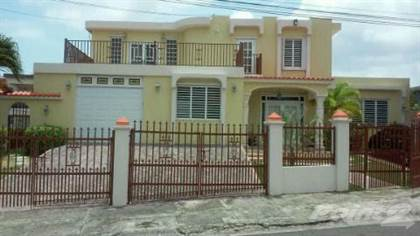 Residential Property for sale in Valles de Caimital Carr 748 km 2.2, Guayama, PR, 00784