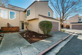 Condo for sale in 271 Rosewood Court, Hayward, CA, 94544