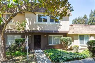 Residential for sale in 38557 Vancouver Cmn, Fremont, CA, 94536