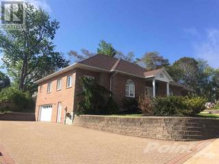 Single Family for sale in 202 Cresthaven Drive, Halifax, Nova Scotia