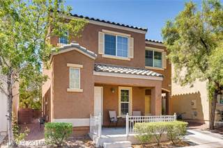 Single Family en venta en 6677 CHURNET VALLEY Avenue, Las Vegas, NV, 89139