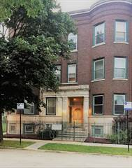 Condo for sale in 4720 South St Lawrence Avenue 3N, Chicago, IL, 60615
