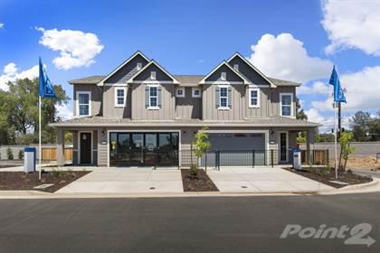 Singlefamily for sale in 6931 Peak Way, Granite Bay, CA, 95746