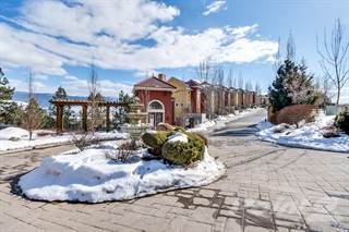 Residential Property for sale in 1795 Country Club Drive, Kelowna, British Columbia, V1V 2V9