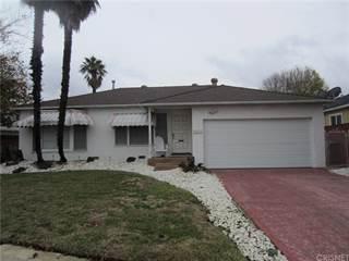 Single Family for sale in 6410 Zelzah Avenue, Reseda, CA, 91335