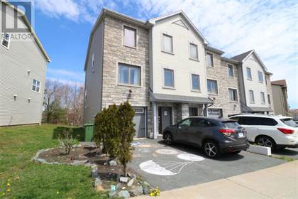 Single Family for sale in 159 Transom Drive, Halifax, Nova Scotia, B3M4T6