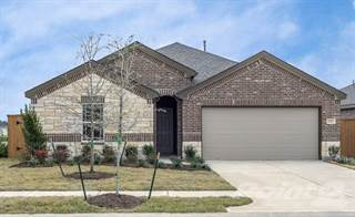 Single Family for sale in 15422 Paxton Woods Drive, Humble, TX, 77396