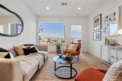 Residential Property for sale in 2135 California Street 7, San Francisco, CA, 94115