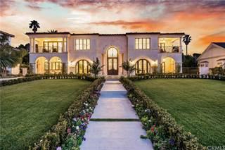Single Family for sale in 1816 Paseo Del Mar, Palos Verdes Estates, CA, 90274