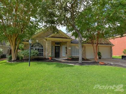 Single-Family Home for sale in 3709 Rocky Ford DR , Austin, TX, 78749