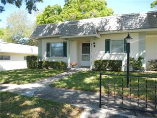 Residential Property for sale in 1430 NORMANDY PARK DRIVE 9, Clearwater, FL, 33756