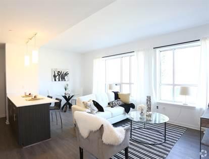 Apartment for rent in 4328 Ridge Avenue, Philadelphia, PA, 19129