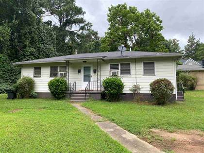 Multifamily for sale in 2967 Jones St, East Point, GA, 30344