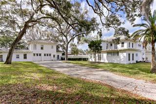 Single Family for sale in 301 LOTUS PATH, Clearwater, FL, 33756