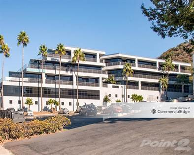 Office Space for rent in 3517 Camino Del Rio South, San Diego, CA, 92108