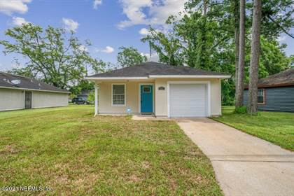 Residential Property for sale in 2511 LAMEE AVE, Jacksonville, FL, 32207