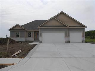 Single Family for sale in 1128 SW Conch Way, Lake Jacomo, MO, 64064