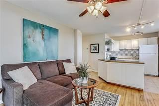 Condo for sale in 1143 37 ST SW, Calgary, Alberta