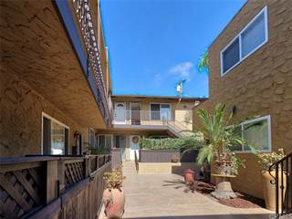 Condo for sale in 3780 Swift Avenue 8, San Diego, CA, 92104