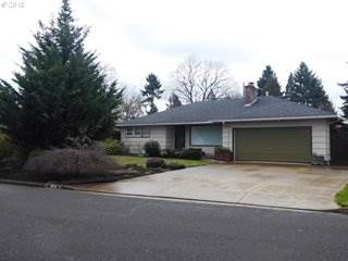 Single Family for sale in 1574 Hackamore Way, Eugene, OR, 97401