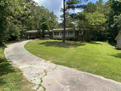 Residential for sale in 5368 Westford Cir, Atlanta, GA, 30349