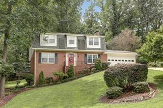 Single Family for sale in 2535 Bentbrook Drive, Dunwoody, GA, 30360