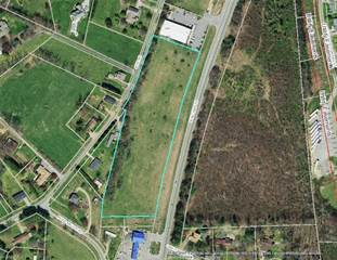 Comm/Ind for sale in Lot # 4 N NC Highway 16, Millers Creek, NC, 28651