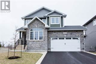 Single Family for sale in 145 Aldergrove PL, Kingston, Ontario, K7M3N1