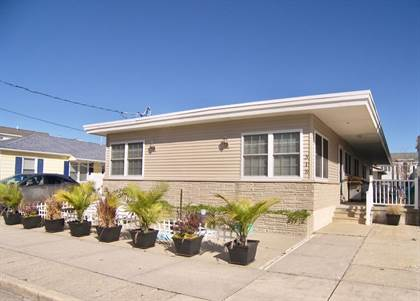 Residential Property for sale in 315 E Syracuse, Wildwood Crest, NJ, 08260