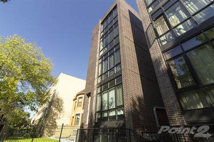 Apartment for rent in 5731 N Winthrop Ave, Chicago, IL, 60660