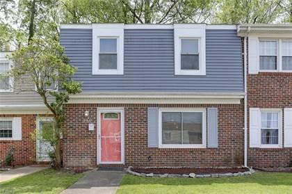 Residential Property for rent in 916 Delaware Avenue, Virginia Beach, VA, 23451