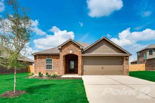 Single Family for sale in 13424 Hartland Street, Crowley, TX, 76036