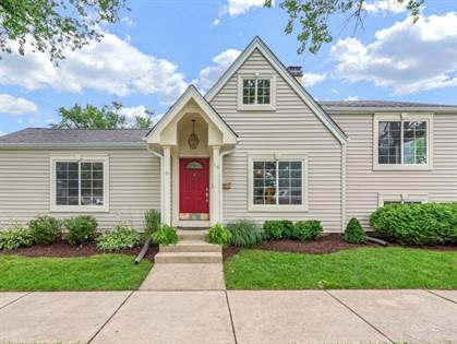 Residential Property for sale in 116 East Grove Street, Lombard, IL, 60148