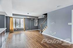 Residential Property for sale in $2235 Bur Oak Ave 81, Markham, Ontario