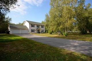 Single Family for sale in 5 Wayne Street, Kings County, Nova Scotia